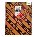 IVECO AIR FILTER 1905983