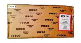 DISCO FRENO IVECO 7182682