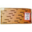 IVECO BRAKE DISC 7182682