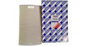 IVECO POLLEN FILTER 2995965