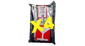 PROMO X4 FILTRI 504209107