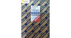 FILTRO ARIA IVECO 42553256