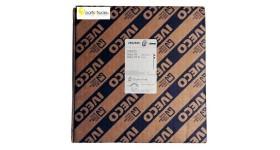 IVECO BRAKE SHOE SET 2992568