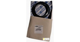 IVECO OIL SEAL/ SHAFT SEAL RING 7185250