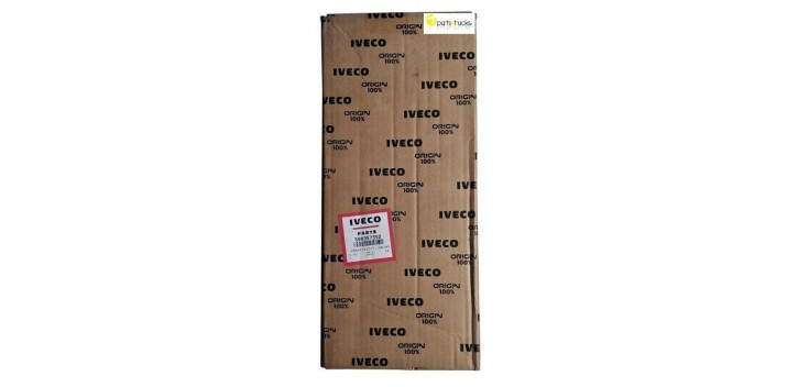 IVECO SHOCK ABSORBER 500357352