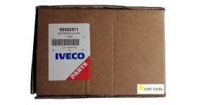 IVECO STARTER MOTOR 69502571
