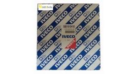 FILTRO ANTIPOLLINE IVECO 5801619418
