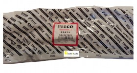 IVECO PARKING BRAKE CABLE 504347502