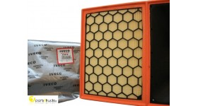 IVECO AIR FILTER 5801317097
